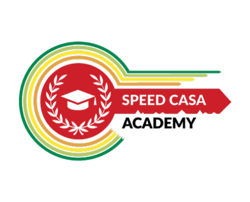 Speed Casa Academy