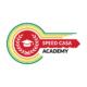 Speed Casa Academy